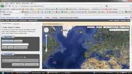 Remote Sensing Tutorials - YouTube | Cartography and Digital Mapping | Scoop.it