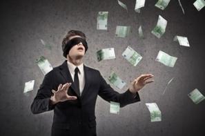 Business plan : réussissez vos projections financières | WORDPRESS , APPLIS WEB UTILES et PRESTATAIRES WEB | Scoop.it