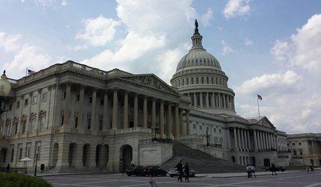 Les USA renforceront leur réponse à la propagande russe - Voix de la Russie | Infodetox | Scoop.it
