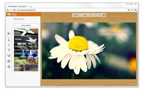 15 Chrome Extensions for Web Designers | Public Relations & Social Media Insight | Scoop.it