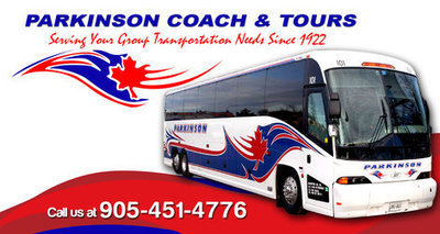 The Advantages Which Airport Bus Services Offer   James' Bus Rental Tips   Bus Rental Guide   Scoop.it