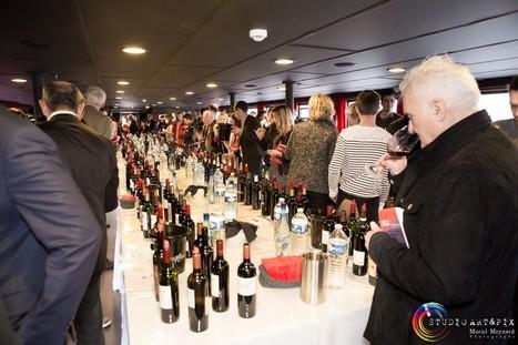News | Planet Bordeaux - The Heart & Soul of Bordeaux | Scoop.it