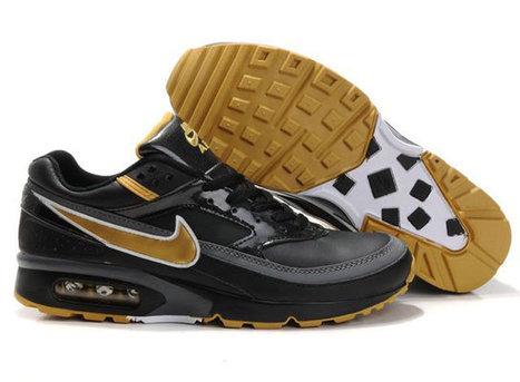 Chaussures Nike Air Max BW H0095 [Air Max 00850] - €65.99 | PAS CHER CHAUSSURES NIKE AIR MAX | Scoop.it
