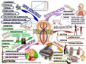 mapa_mental_s_a_lg.jpg (400x297 pixels) | Ciencia 2 | Scoop.it