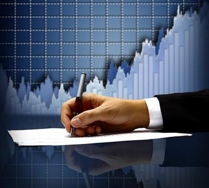 Usura pattizia, costi eventuali e penali da inadempimento nei contratti di finanziamento e di leasing | Altalex | Diritto in pratica | Scoop.it