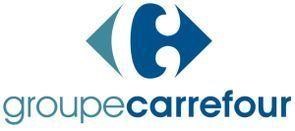 Carrefour : chiffre d'affaires 2013, ralentissement des hypers en fin d'année, l'Espagne renoue avec la croissance   Carrefour Veille DD   Scoop.it