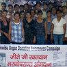 relief india trust