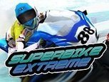 Superbike Extreme | Play Free Online Games Here | Scoop.it