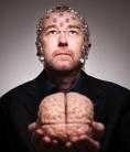 Neuroscience: The mind reader | Science Curator | Scoop.it