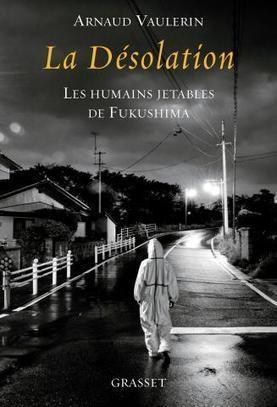 Les sacrifiés de Fukushima | Pérégrination | Scoop.it