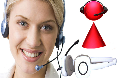 Conference Call Service   International & Domestic Phone Meetings   Technology Blog   Sinowal.WUR: Symptoms and Removal   Scoop.it