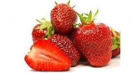 Berries cut women's heart attack risk | Healthy Living! | Scoop.it
