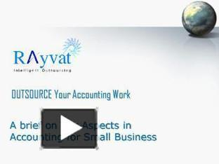Taxation in Australia   Rayvat Accounting   Scoop.it