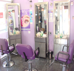 Eyebrow Threading Williamsburg Eyebrow Threading Park Place NYC   Best Daycare Provider in Sunnyvale   Scoop.it