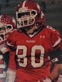 Jackson High School 2014 Tight End, Jacob Betschel, Drawing Interest from Ohio State | Ohio State fb recruiting | Scoop.it