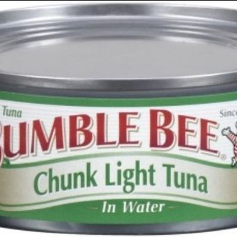 Tuna recall expands to more than 3 million cans | Food issues | Scoop.it