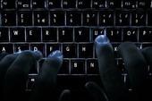 Projet de loi pour une République numérique- Sénat | LES INFOS DE LA SEMAINE | Scoop.it
