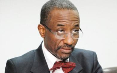 High Interest Rates, Price For Stability - Sanusi   Leadership Newspapers   Women & Leadership   Scoop.it