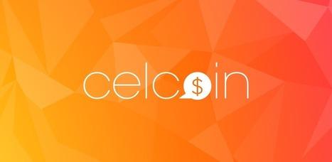 Celcoin – Recargas de Celular e Pagamento de Contas | Adriano Meirinho | Adriano Meirinho | Scoop.it