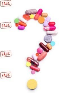 STOP AUX IDEES RECUES SUR LES MEDICAMENTS GENERIQUES   Politiques de santé   Scoop.it