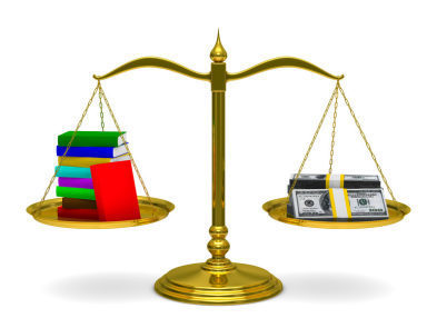 Federal analysis of school grants shows mixed results ~ Washington Post | :: The 4th Era :: | Scoop.it