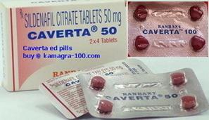 pfizer viagra 100mg