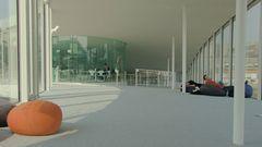Construire la Suisse | bibliothèque 2.0 | Scoop.it