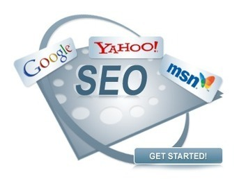 Search Engine Optimization Services India | Search Engine Optimization | Scoop.it