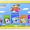 Tablets for Kids
