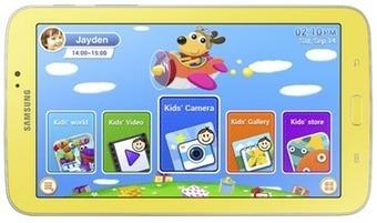 Best Tablets for Kids Reviews | Kids Tablet | Tablets for Kids | Scoop.it