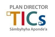 Tablero del Plan Maestro | Plan Director TICs | Historia de las tics | Scoop.it