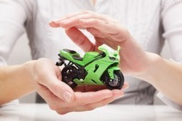 Are You Looking for Cheap Motorcycle Insurance? | American Tri-Star Insurance Services | Scoop.it