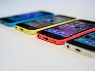 L'iPhone 5S prend largement le pas sur l'iPhone 5C - CNETFrance | Réseaux sociaux | Scoop.it