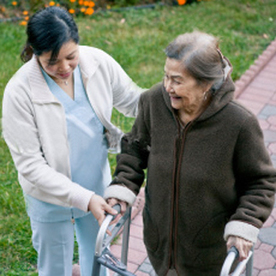 Professional Home care services in Toront   Professional HealthCare Services in Toronto   Scoop.it