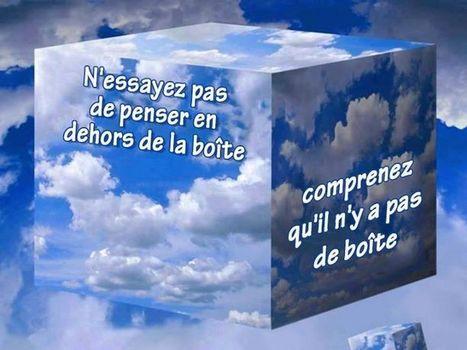 Timeline Photos - The Resonance Project - Traduction Française | Facebook | The Resonance Project - Traduction Française | Scoop.it