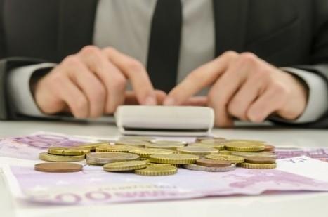 Avvisi del Fisco ai contribuenti irregolari | Casa, Fisco & Impresa | Scoop.it