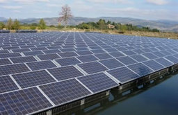 Best Solar Battery Onlin | Silicon Battery | Scoop.it