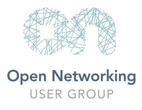 The Open Networking Challenge   Peer2Politics   Scoop.it