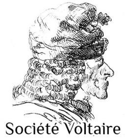 Voltaire philosophe   Colloque international, 21-24 mai 2014   Philosophie en France   Scoop.it