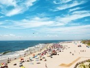 8 great summer vacation deals | Oh The Places You'll Go | Scoop.it