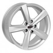 Team dynamics wheel | Alloy wheels | Scoop.it