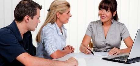 Fast Money Loans Chuck Your Fiscal Worries | Short Term Loans Auckland | Scoop.it