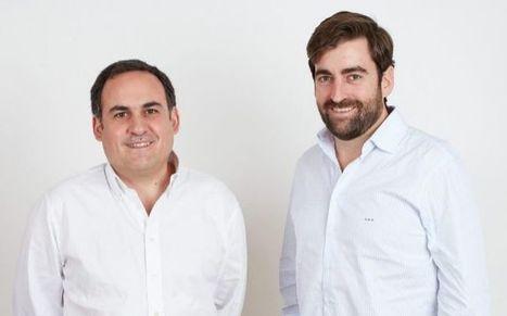 eShop, el pequeño gran gigante del 'ecommerce' | Informática Forense | Scoop.it