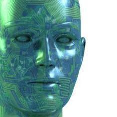 The Era of Memory Engineering Has Arrived: Scientific American   Artificial Intelligence   Scoop.it