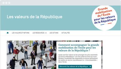 # Je dessine - Réseau Canopé | Strictly pedagogical | Scoop.it