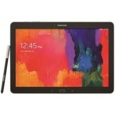Samsung P905 Galaxy Note Pro 12.2 32GB 4G LTE Unlocked Tablet-Black | Laptops & Tablets | Scoop.it
