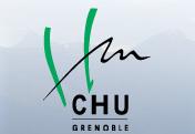 Culture et Santé au CHU de Grenoble | Culture & Santé | Scoop.it