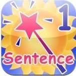 Sentence Reading Magic - iPad Apps for Learning to Read | iPads - Yes iPads! | Scoop.it