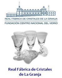 Primera exposición fotográfica con realidad aumentada | REALIDAD AUMENTADA Y ENSEÑANZA 3.0 - AUGMENTED REALITY AND TEACHING 3.0 | Scoop.it