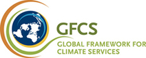 In Senegal, climate services help farmers take decisions | GFCS | Forests, Climate Change, REDD+, Food Security | Scoop.it